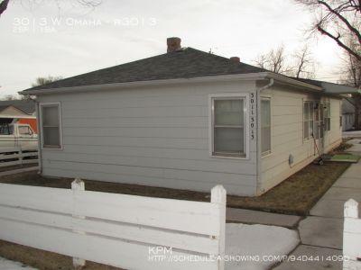 2 bedroom in Rapid City