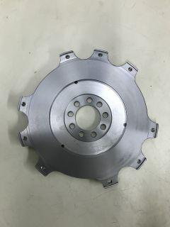RSR light weight flywheel/NEW