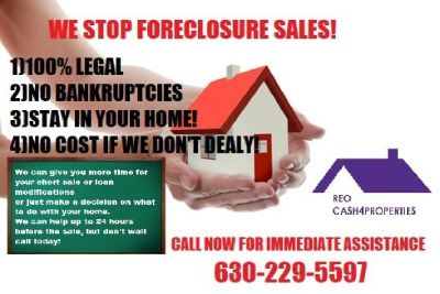 sell your house less than 48hrs.