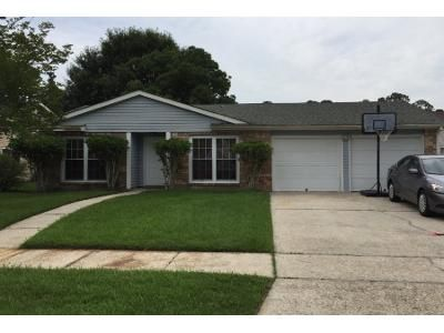 Preforeclosure Property in Slidell, LA 70460 - Queen Anne Dr