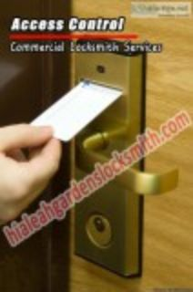 Hialeah Gardens Locksmith