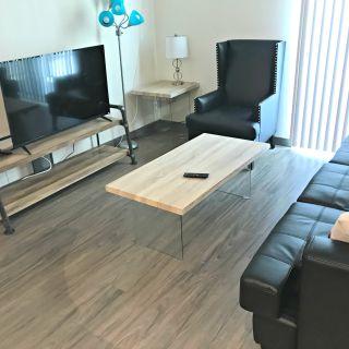 Apartment for Rent in Toronto, Ontario, Ref# 201469579