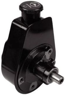 Sell Sierra 7508 POWER STEERING PUMP-UNIVERSAL motorcycle in Stuart, Florida, US, for US $451.00