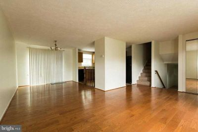 1324 Danberry Dr FREDERICK, Cozy & nice Four BR/Three full BA 4