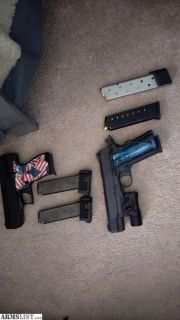 For Sale: hipoint 9mm