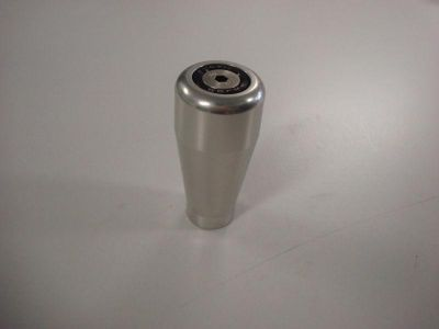 Purchase PASSWORDJDM ALUMINUM SHIFT KNOB 10X1.5 SILVER HONDA ACURA CIVIC INTEGRA RSX S2K motorcycle in Quincy, Massachusetts, US, for US $40.00