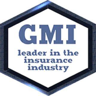 Commercial Insurance NJ