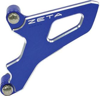 Find ZETA DRIVE COVER Blue ZE80-9014 motorcycle in Lee's Summit, Missouri, United States, for US $44.95