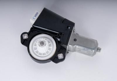 Sell ACDELCO OE SERVICE 15934722 Sun Roof Motor-Sunroof Motor motorcycle in Saint Paul, Minnesota, US, for US $148.35