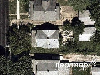 Foreclosure Property in Springfield, IL 62702 - N 11th St