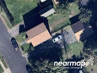 3 Bed 1.1 Bath Foreclosure Property in West Haven, CT 06516 - King St