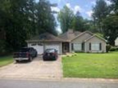 Homes for Sale by owner in Marietta, GA