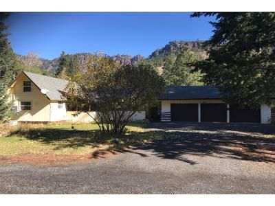 Preforeclosure Property in Naches, WA 98937 - Pinecliff Dr