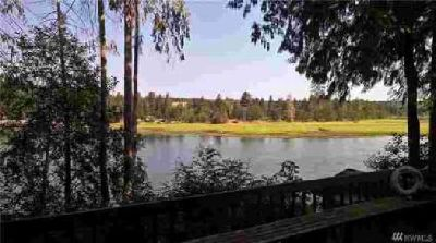 1341 E Beaver Ave Shelton Two BR, Vacation salt waterfront