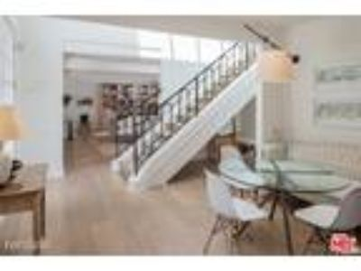 Four BR Three BA In Beverly Hills CA 90210