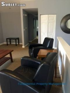 Two Bedroom In Kendall County