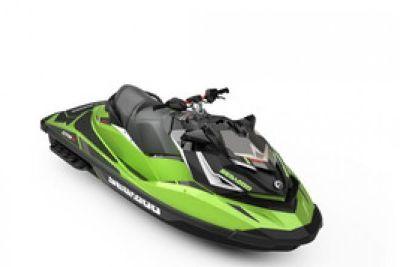 2018 Sea Doo GTR™-X® 230