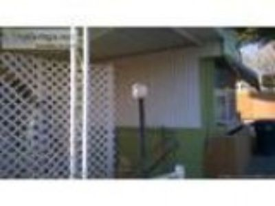 Mobile Home for sale bed Bath
