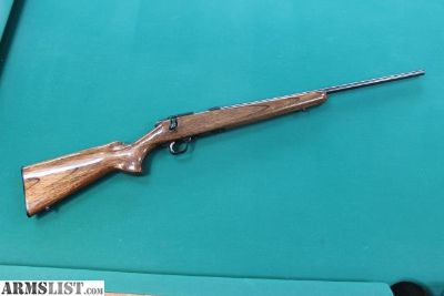 For Sale: Browning A-Bolt 22LR Bolt Action Rimfire Laminate Stock