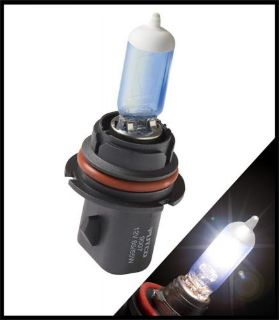 Find Putco Lighting 239007MW Halogen Bulb motorcycle in Chanhassen, Minnesota, United States, for US $36.59