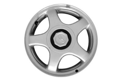 "Purchase CCI 75138U10 - 99-02 Daewoo Lanos 14"" Factory Original Style Wheel Rim 4x100 motorcycle in Tampa, Florida, US, for US $155.92"