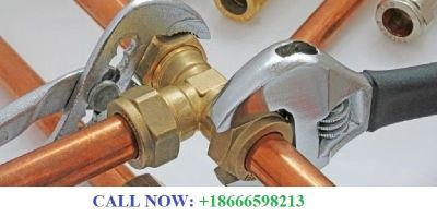 Affordable And Best Quality plumbing