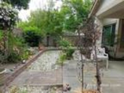 One BR Two BA In Lincoln CA 95648