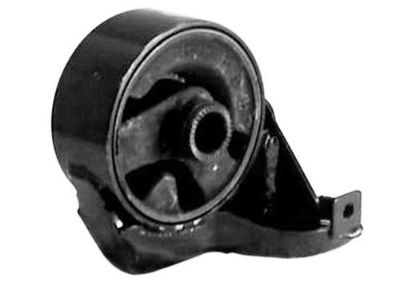Find WESTAR EM-9312 Motor/Engine Mount-Engine Mount motorcycle in Saint Paul, Minnesota, US, for US $64.18