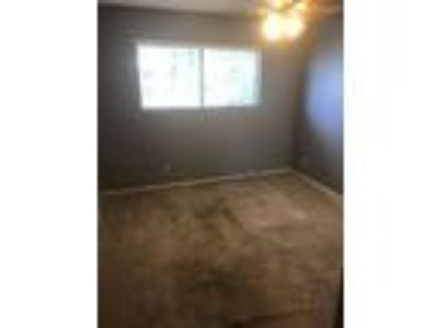 Roommate wanted to share One BR 2.5 BA Condo...