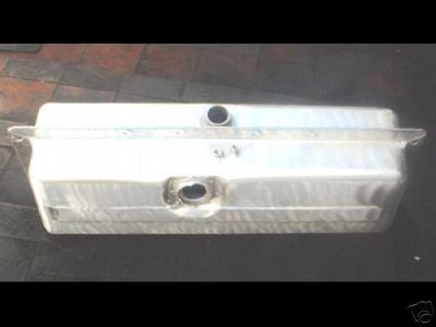 Buy TRIUMPH SPITFIRE ALUMINUM FUEL TANK BRAND NEW! ON SALE motorcycle in Chula Vista, California, US, for US $329.95