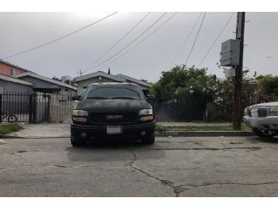 3 Bed 2 Bath Preforeclosure Property in Los Angeles, CA 90002 - Hickory St