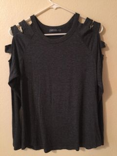 NWOT size S $5.00