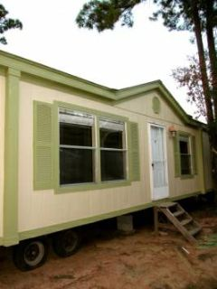 $38900  3br - 1650ftsup2 - 2004 Palm Harbor Mobile Home