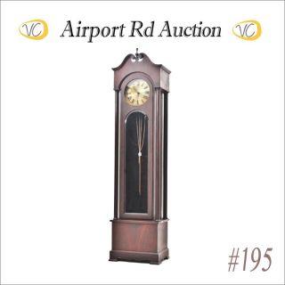 ----Large Online Auction - Antiques..