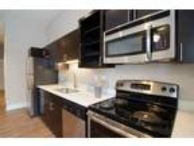 One BR One BA In Springfield MO 65806