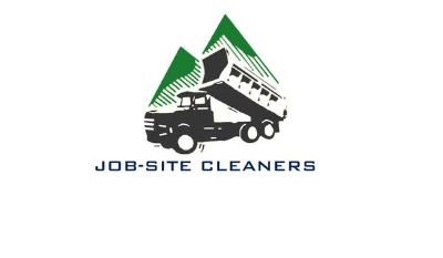 Demolition, Site Prep, Tree Clearing, Site Cleaning (Central  North Texas)