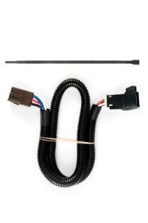 Find CURT 51322 Trailer Brake-Trailer Brake Control Harness motorcycle in Chino, California, US, for US $14.28