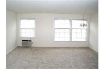 Bright Birmingham, 2 bedroom, 2 bath for rent. Pet OK!