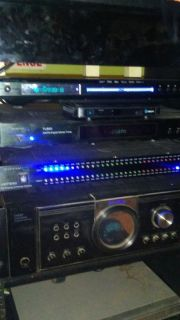 anyone lookin for an technical pro stereo that 2500 watts /mpeg4/dvd video/mp3/cd+g graphics/hdcd/di