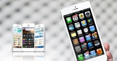 Best iPhone Application development Company
