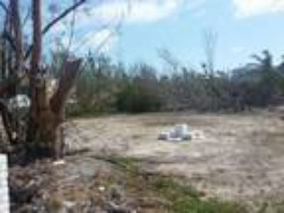 Land for Sale by owner in Marathon, FL