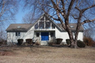 $4200 3 single-family home in Anne Arundel County