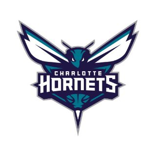 San Antonio Spurs vs. Charlotte Hornets Tickets on 11072015