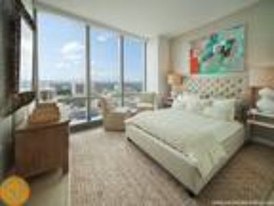 Jaw Dropping NYC View - Fort Lee Apartment for Rent - No Broker Fee