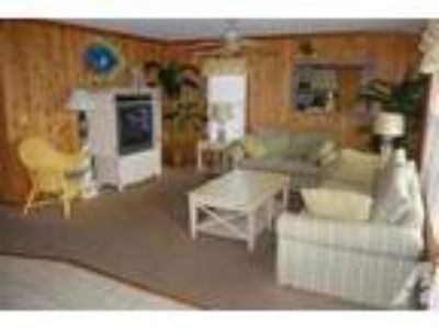 3 BR - Dolphins, Pelicans, Great Fishing, Pristine Beaches,