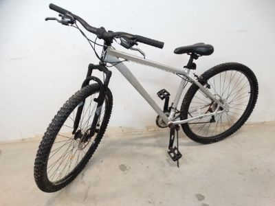 Huffy Kolo Man's Mountain Bike
