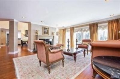 CLASSIC ESTATE SALE - Contents of Beautiful Luxury Home