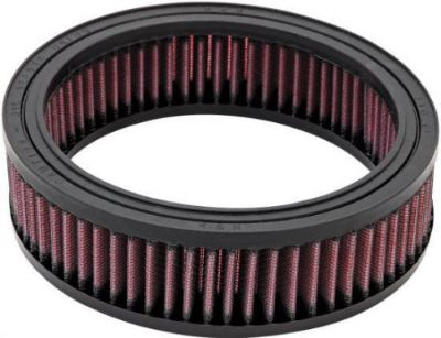 Find K&N Engineering Replacement Air Filter E-4660 (E-4660) motorcycle in Holland, Michigan, United States, for US $43.29