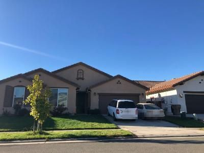 Preforeclosure Property in Lincoln, CA 95648 - Flora Way