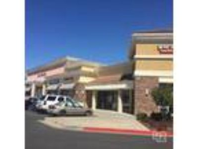 2480 Sq.ft - Commercial space -Retail store &Office availabl